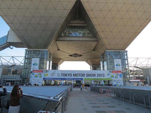 東京モータショー入り口 (1).jpg