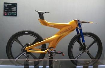 レクサス自転車.jpg